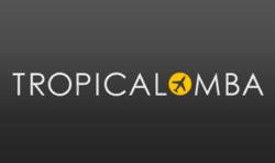 TropicalMBA Podcast